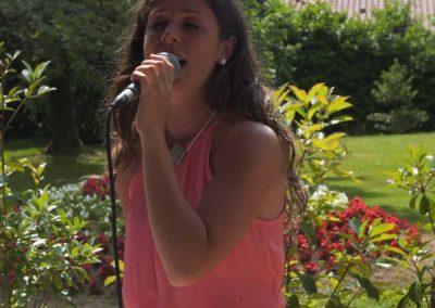 banchetto-cantante-proloco-lurago-marinone