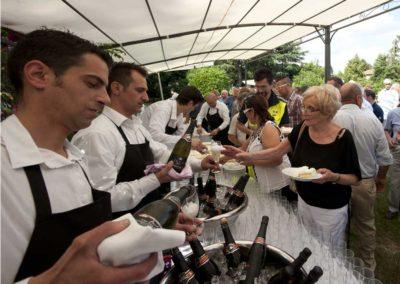banchetto-service-proloco-lurago-marinone