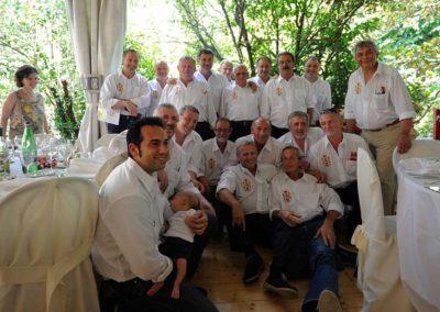 banchetto-team-con-bimbo-proloco-lurago-marinone