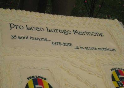 banchetto-torta-proloco-lurago-marinone