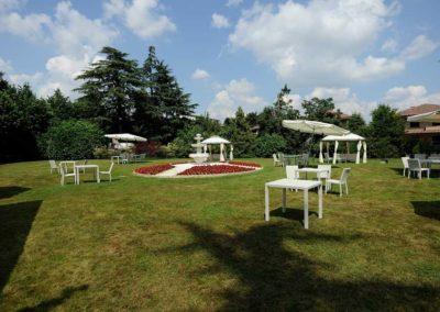 banchetto-villa-proloco-lurago-marinone