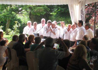 cantanti-proloco-lurago-marinone