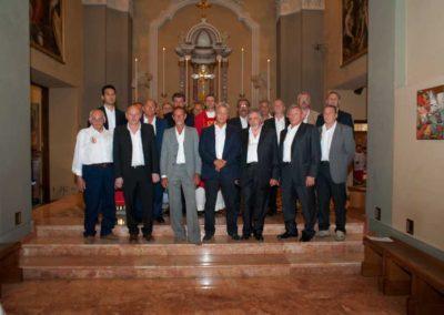 chiesa-proloco-lurago-marinone