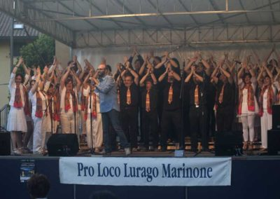 coro-gospel-cori-proloco-lurago-marinone