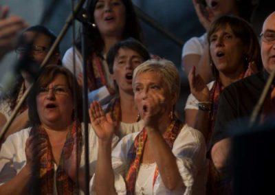 coro-gospel-coriste-proloco-lurago-marinone