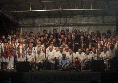 coro-gospel-proloco-lurago-marinone