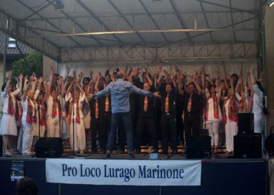 coro-gospel-salto-proloco-lurago-marinone
