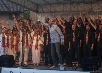 coro-gospel-surf-proloco-lurago-marinone
