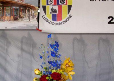 fiori-proloco-lurago-marinone