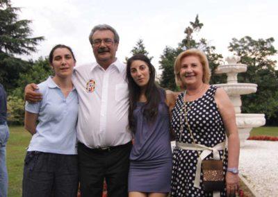 presidente-e-family-proloco-lurago-marinone