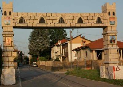 porte1-2011