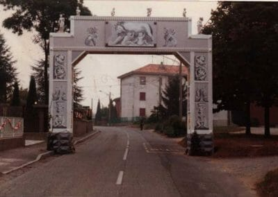 porte1981-via-amuzio