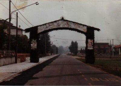 porte1981-via-risorgimento