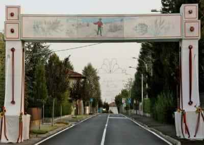 porte2-2011