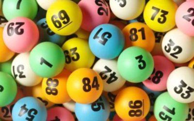 Estrazione Lotteria – Sagra San Valentino 2018