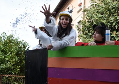 Carnevale2019-014