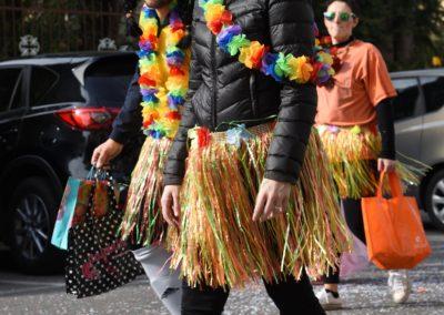 Carnevale2019-022