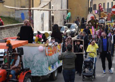 Carnevale2019-024