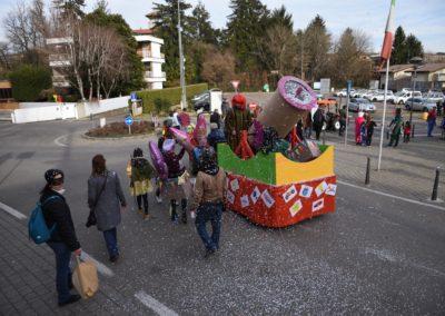 Carnevale2019-027