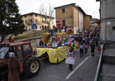 Carnevale2019-029