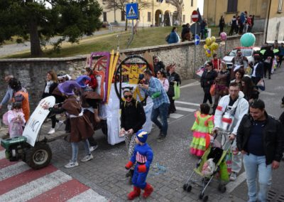 Carnevale2019-033