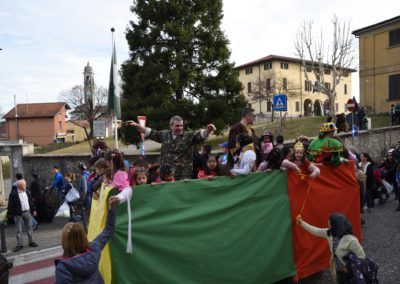 Carnevale2019-041