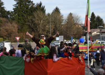 Carnevale2019-042