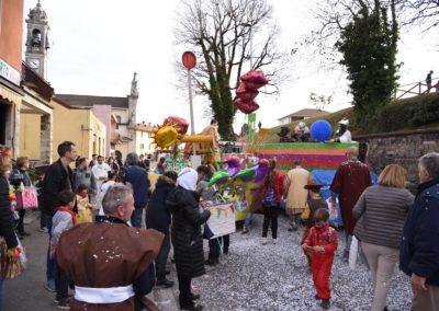 Carnevale2019-044