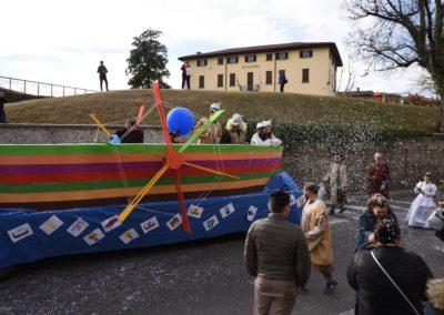 Carnevale2019-046